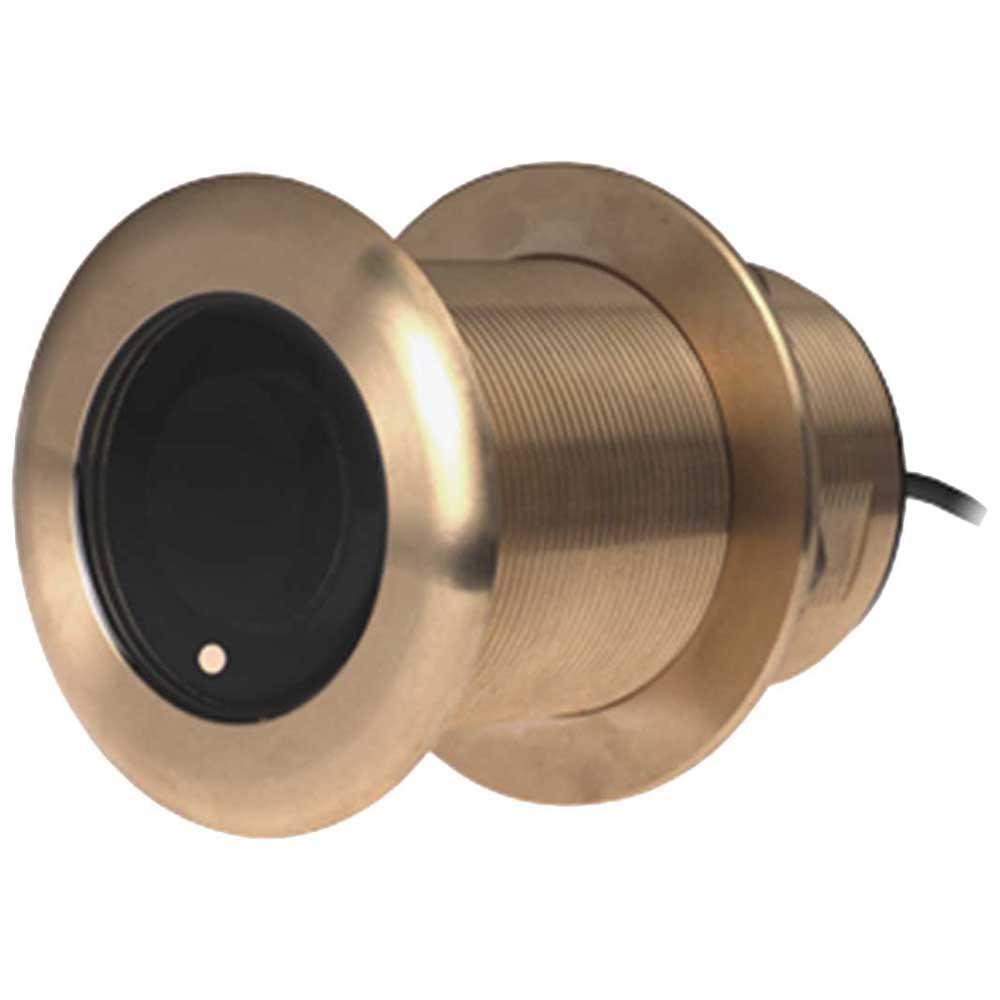 transduktoren-lowrance-xsonic-airmar-b150m-0-deg