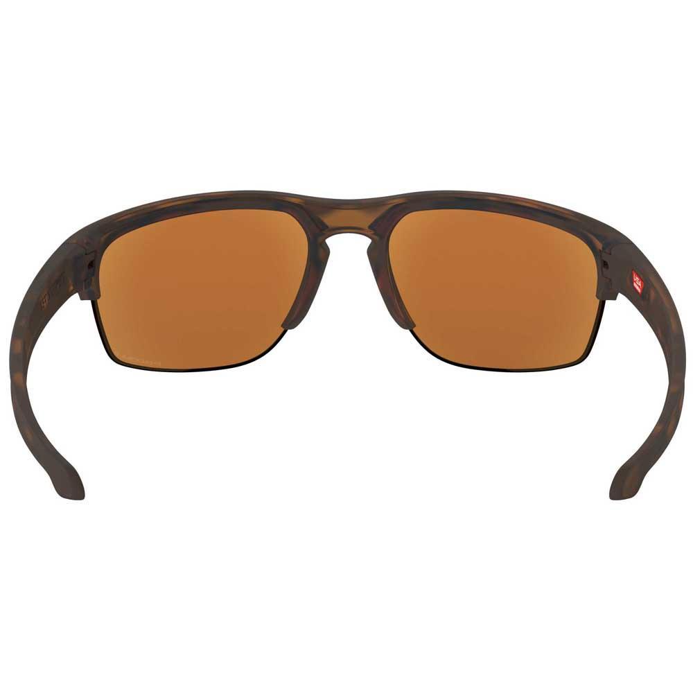 occhiali-da-sole-oakley-sliver-edge-polarized
