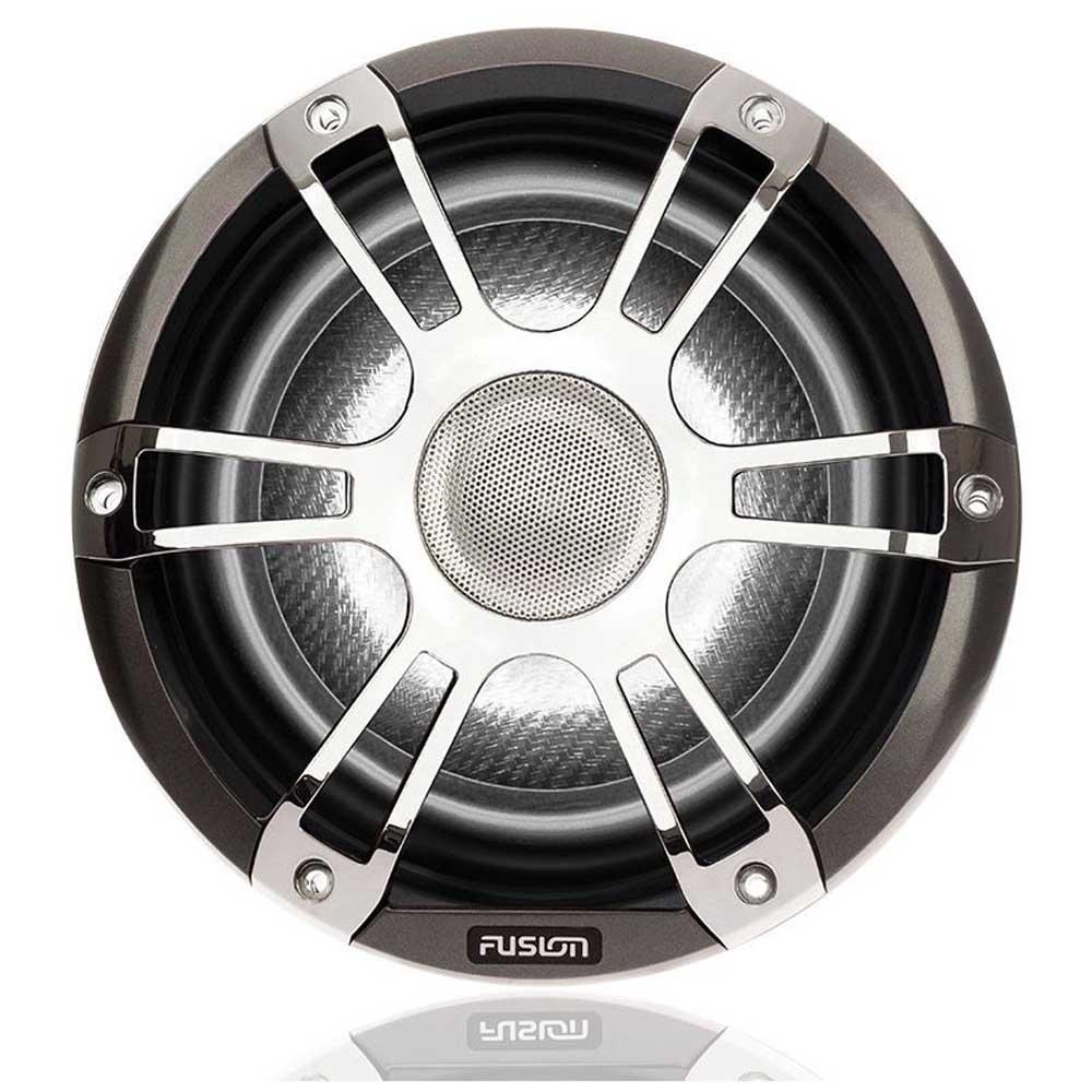 audio-fusion-sg-cl65spc-6-5