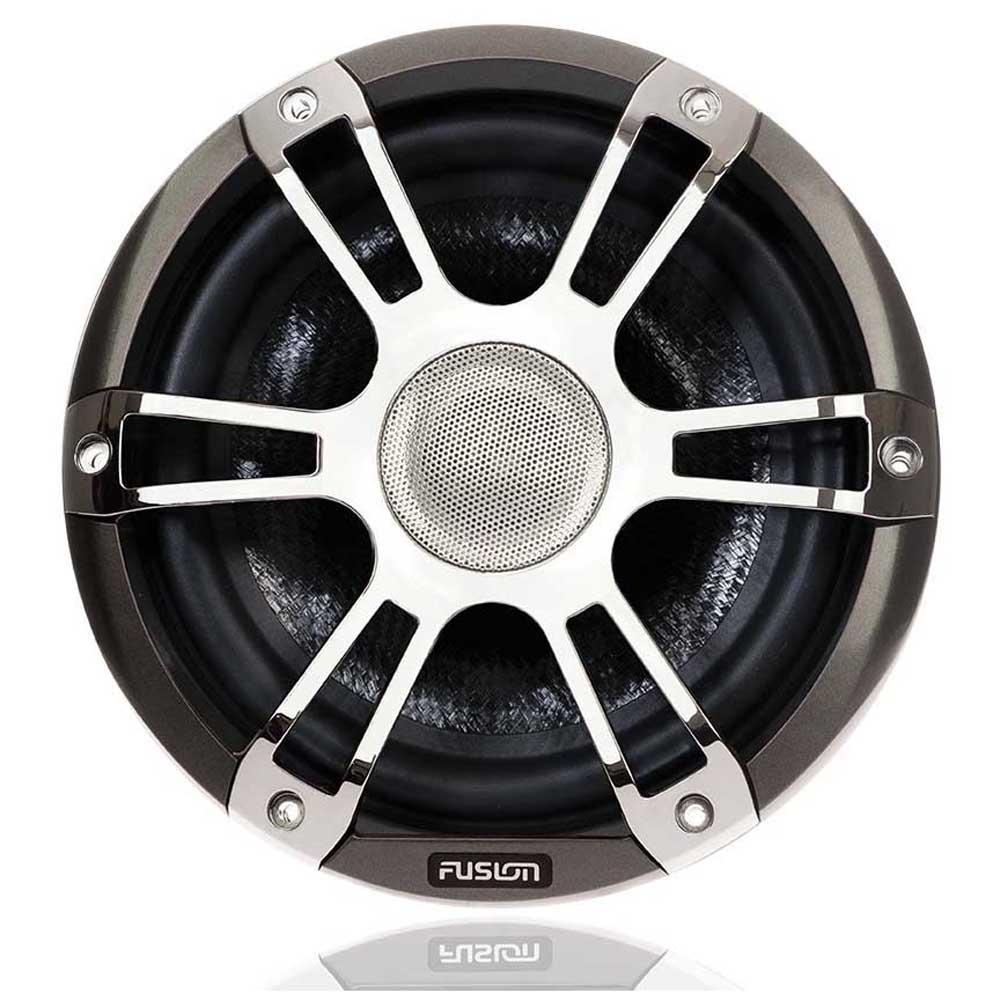 audio-fusion-sg-cl77spc-7-7-280w