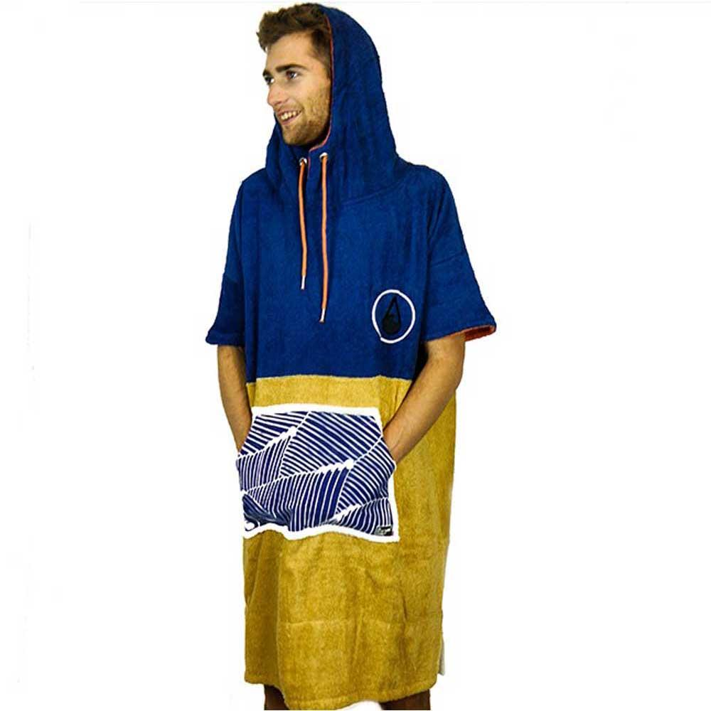 handtucher-wave-hawaii-bamboo-poncho-flow