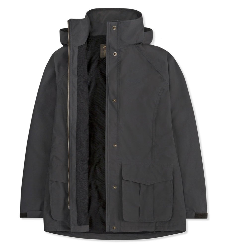 Musto Fenland BR2 Pack