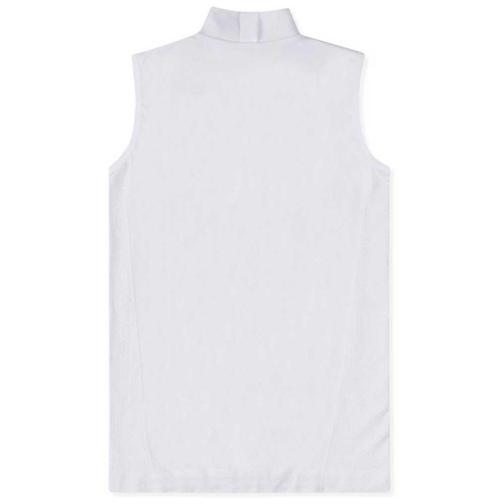 t-shirts-musto-performance-sleeveless