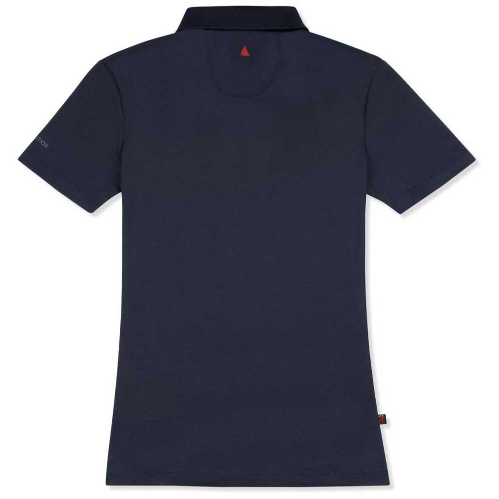 polo-musto-sunshield-pw-s-s