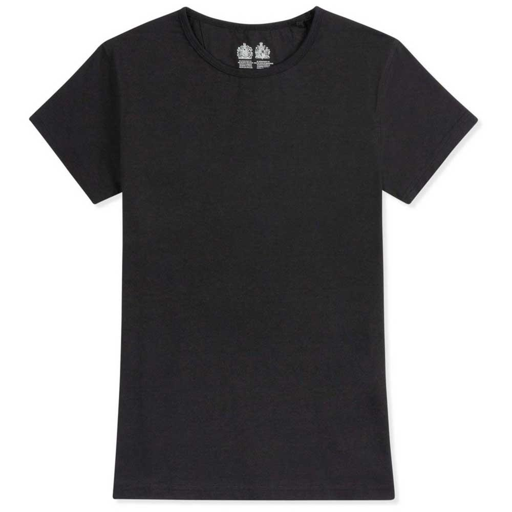 t-shirts-musto-musto-favourite
