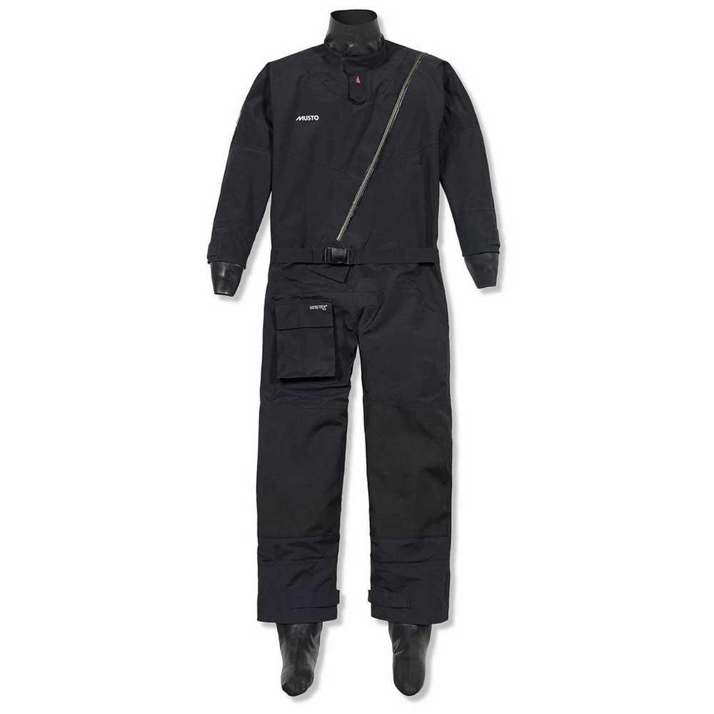 overalls-musto-mpx-goretex-drysuit