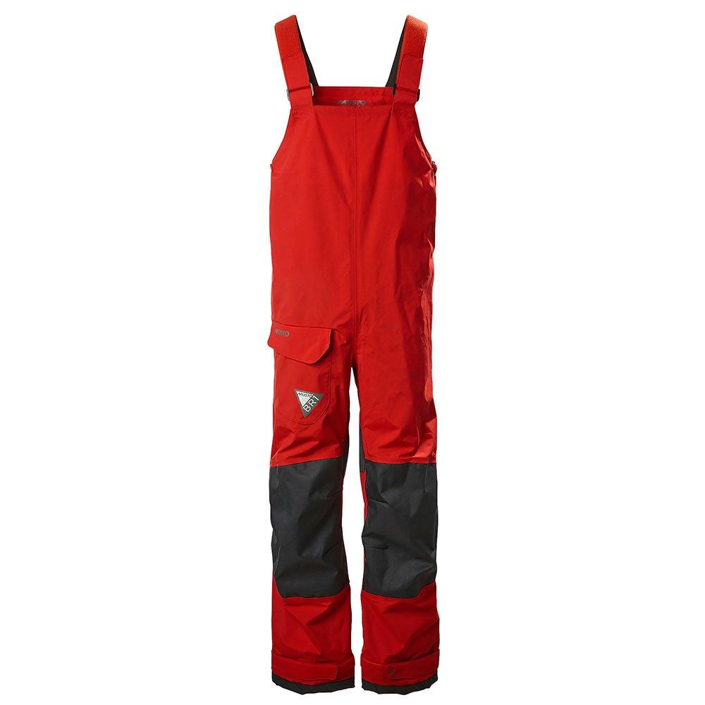 overalls-musto-br1-core-s-true-red