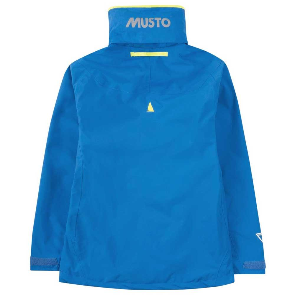 giacche-musto-br1-inshore
