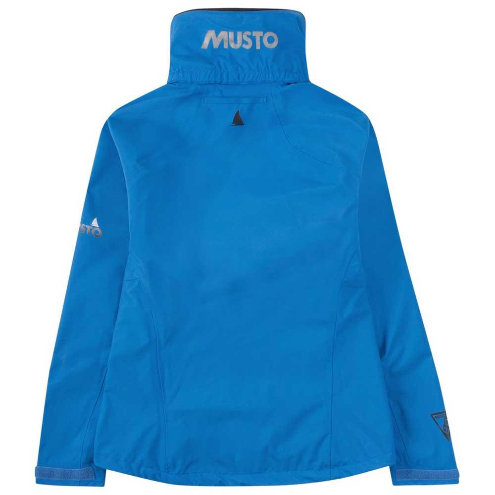 giacche-musto-sardinia-br1