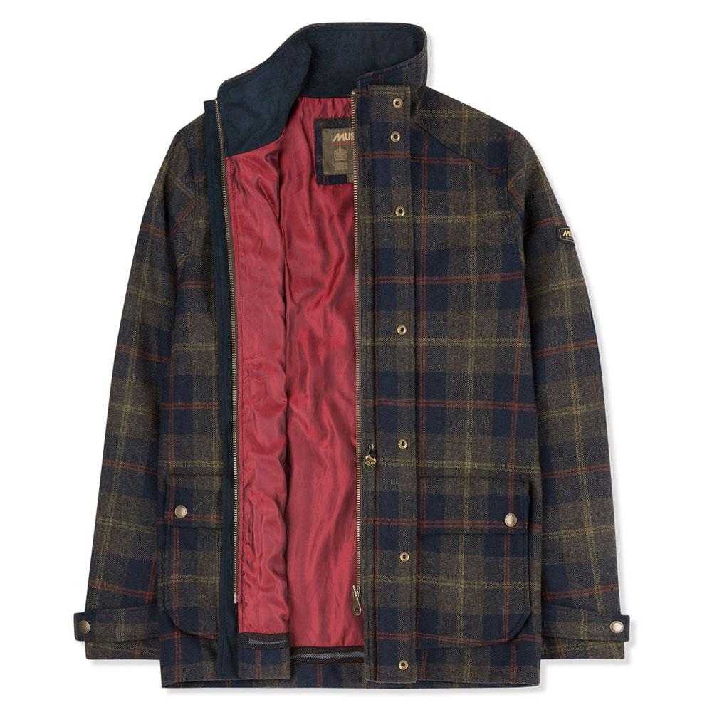 jacken-musto-brampton-tweed-l-woodland-check