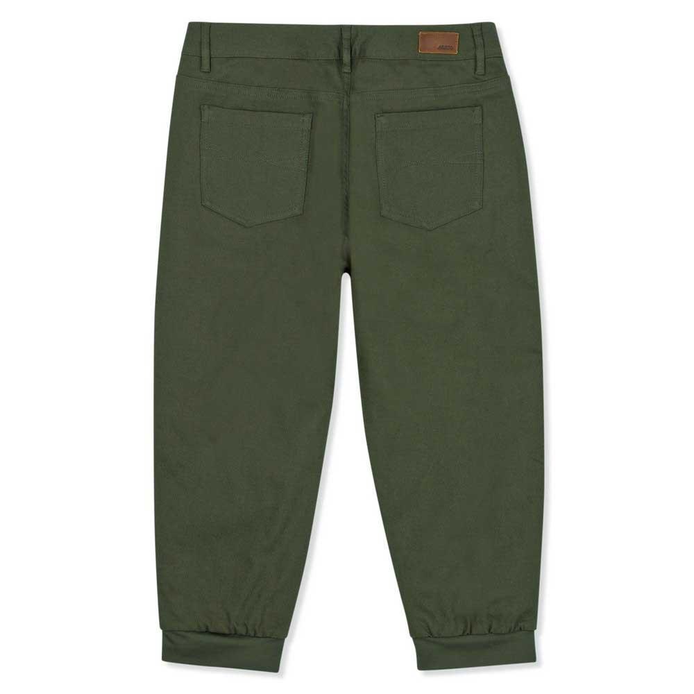 pantalons-musto-br2-sporting-breeks