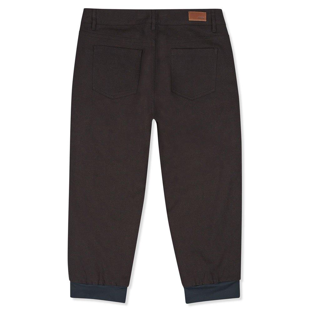 pantaloni-musto-br2-sporting-breeks