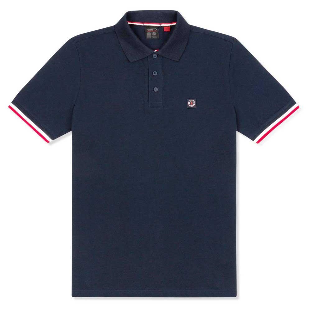 polo-shirts-musto-cove-ss, 58.95 EUR @ waveinn-deutschland