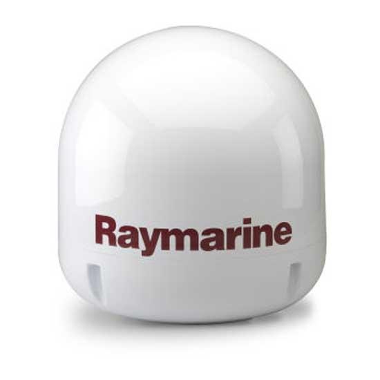 antennen-raymarine-33stv-europe