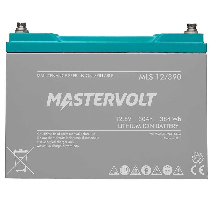 energie-mastervolt-mls-12-390