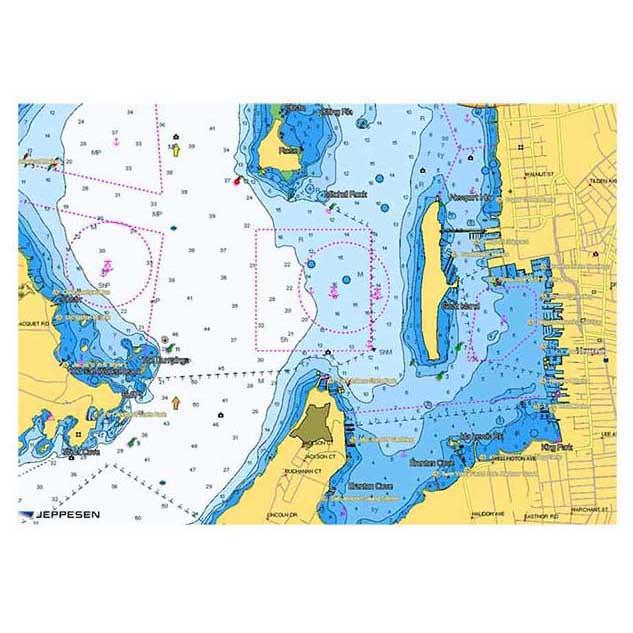 C-map 4D Max Continental South Europe buy and offers on Waveinn
