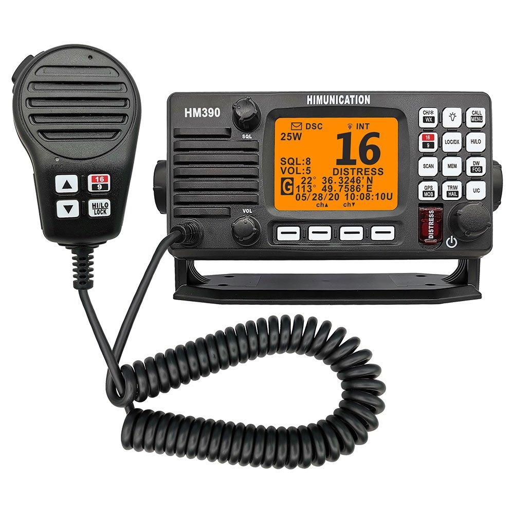 kommunikation-himunication-hm390-with-nmea0183-and-dsc