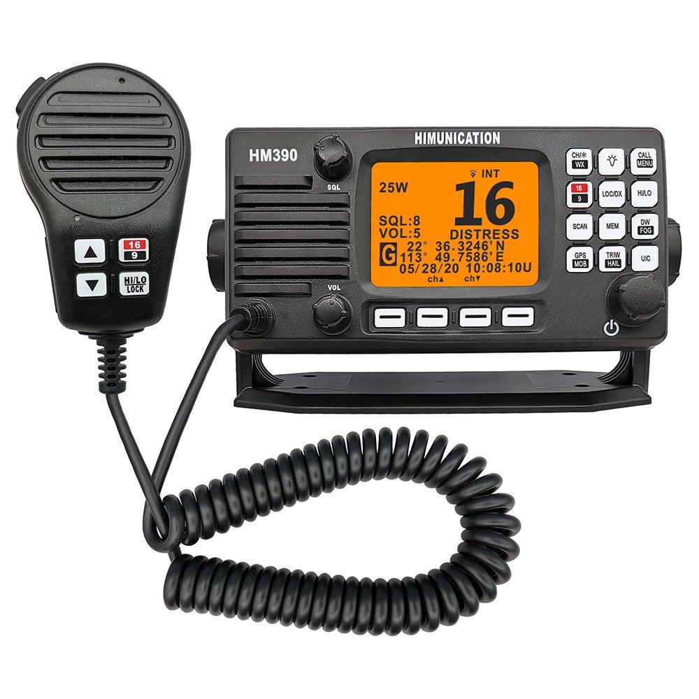 kommunikation-himunication-hm390-with-nmea0183