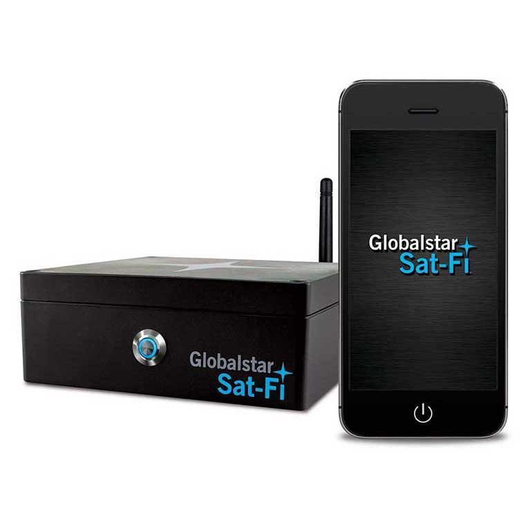 kommunikation-globalstar-sat-fi-with-integrated-antenna