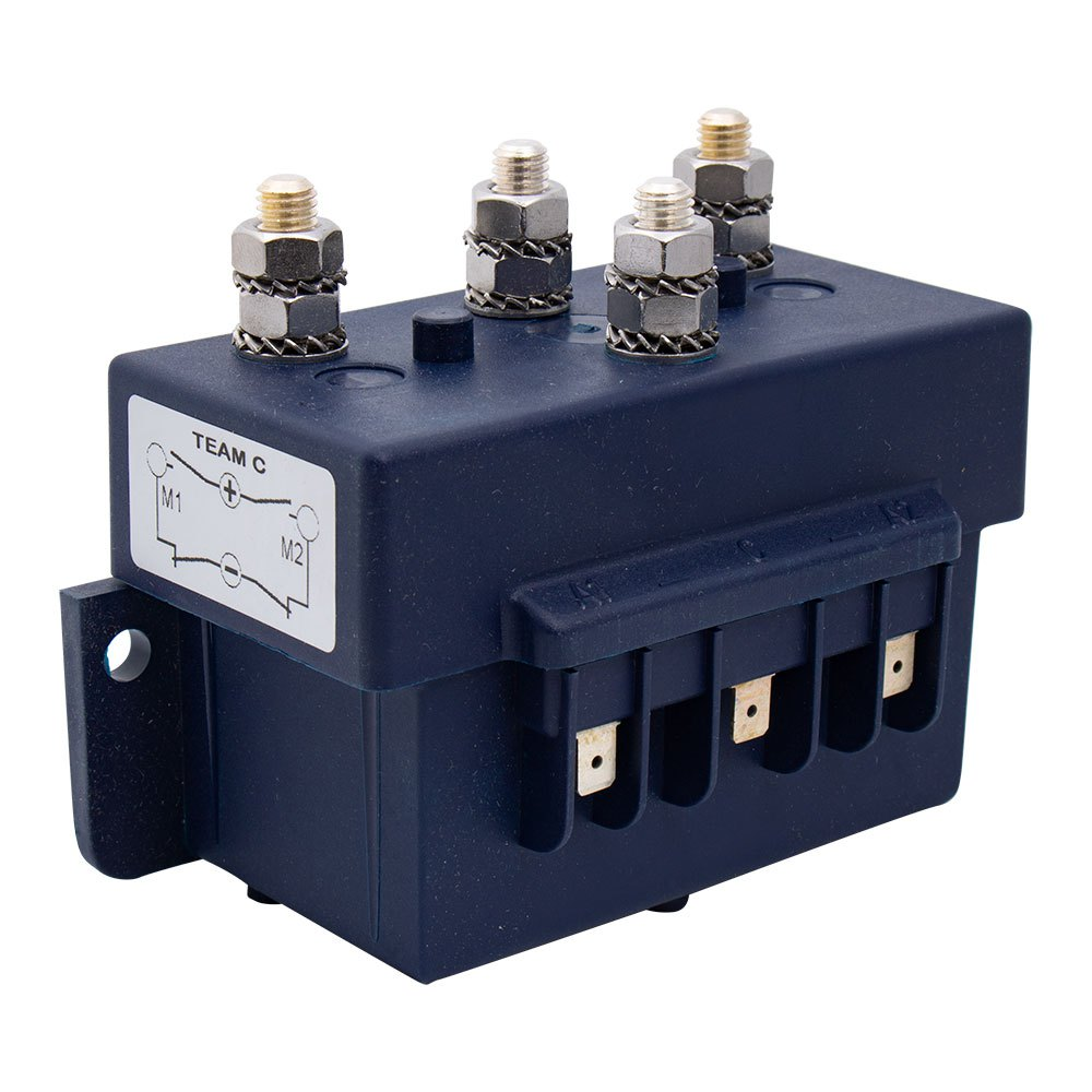 zubehor-lofrans-control-box-for-solenoid