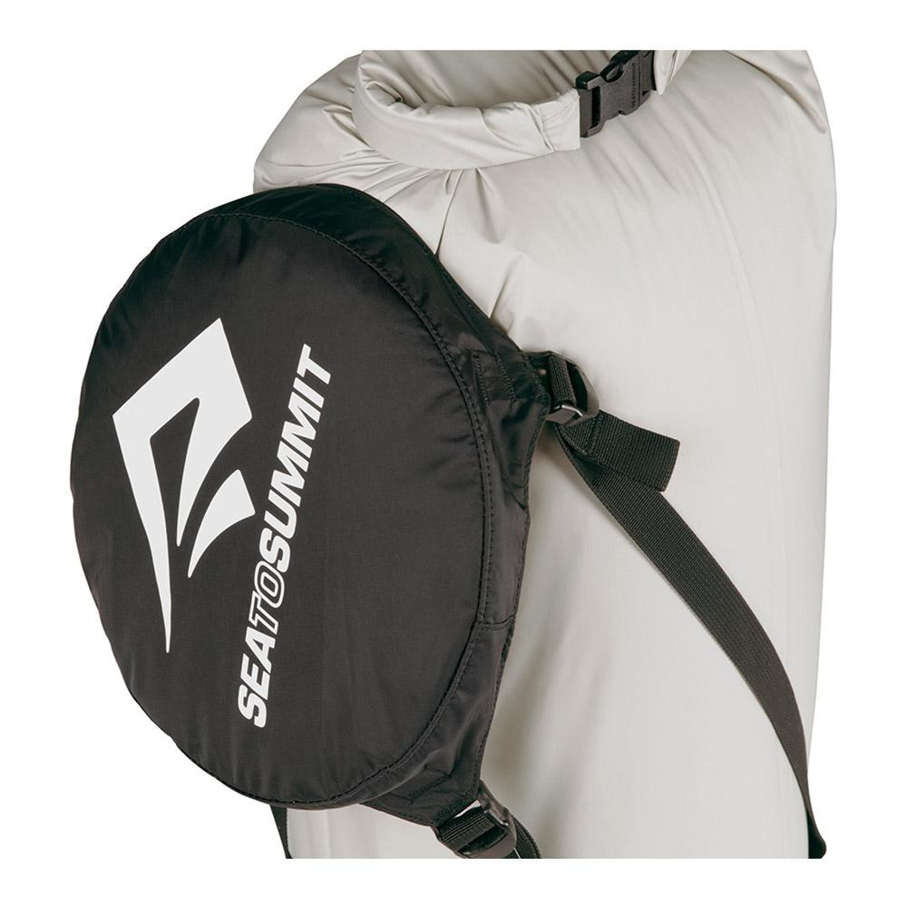 event-dry-compression-sack-14l
