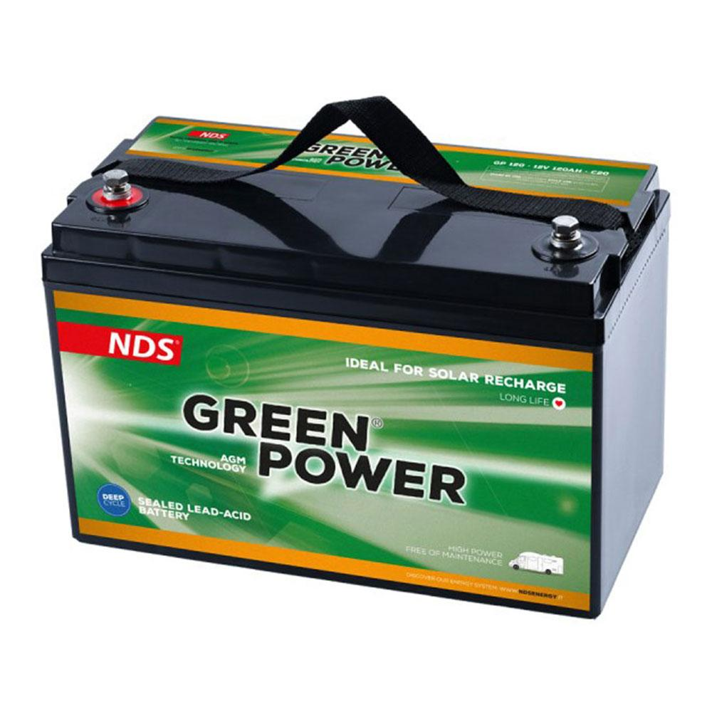 energie-nds-agm-green-power-120ah-12v-one-size