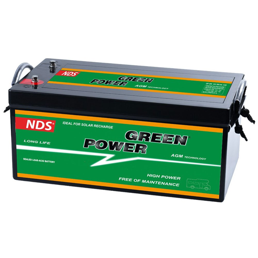 energie-nds-agm-green-power-200ah-12v-one-size