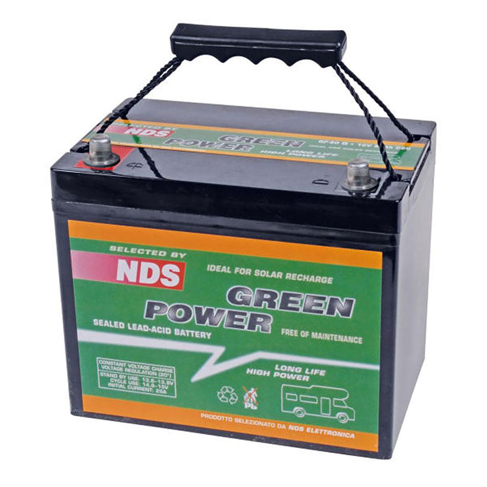 energie-nds-agm-green-power-80ah-12v-one-size