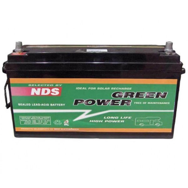 energie-nds-agm-green-power-210ah-12v