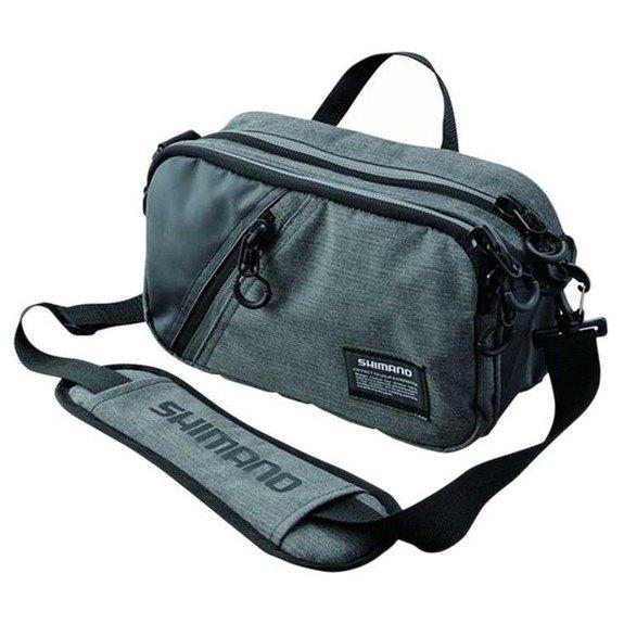 schultertaschen-shimano-shoulder-bag-melange