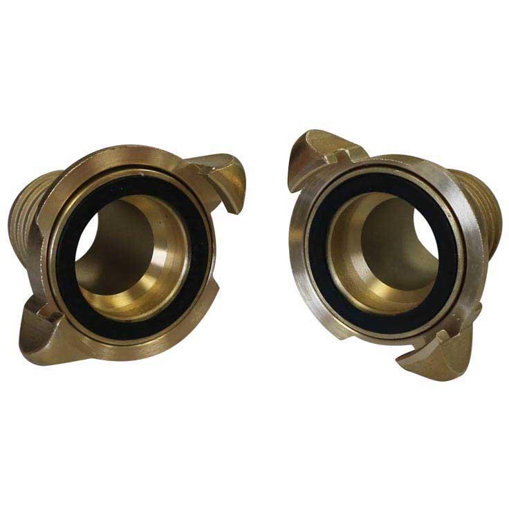 zubehor-und-ersatzteile-lalizas-fire-hose-coupling-nakajima-38-brass