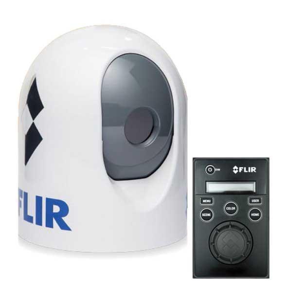 bild-flir-md324-with-remote-control