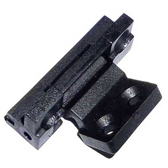 zubehor-und-ersatzteile-indelb-ld-2000-china-complete-hinge