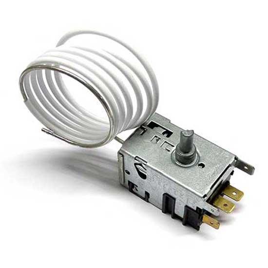zubehor-und-ersatzteile-indelb-thermostat-df1