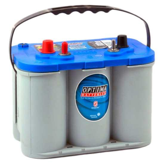 energie-optima-batteries-bluetop-12v-55ah-dc-4