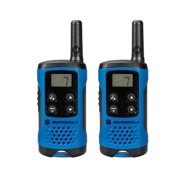kommunikation-motorola-tlkr-t41