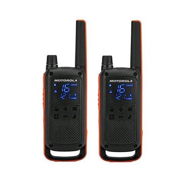 kommunikation-motorola-tlkr-t82