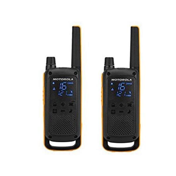 kommunikation-motorola-tlkr-t82-extreme