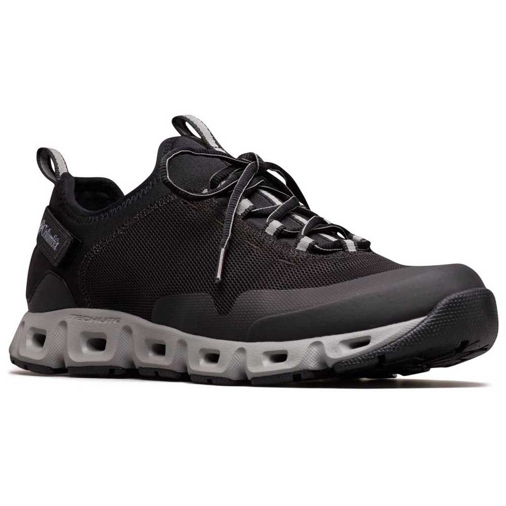 Columbia High Rock Black buy and offers