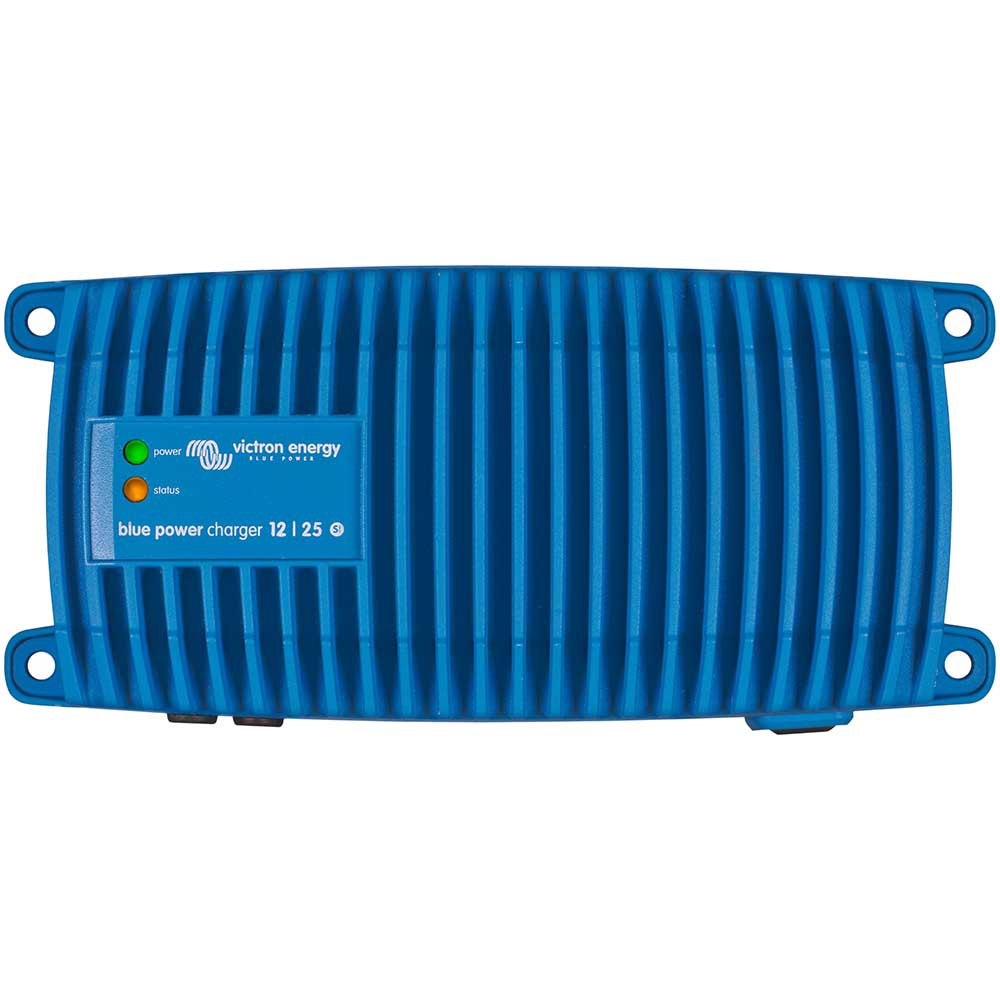 caricabatterie-e-cavi-victron-energy-blue-power-ip65-24-8-dc-connector