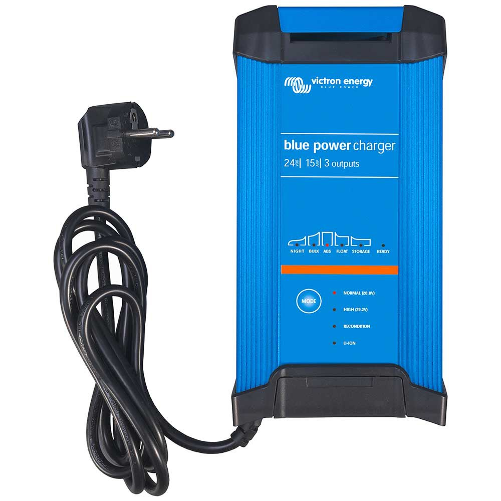 energie-victron-energy-blue-power-ip22-24-8-1-output-one-size