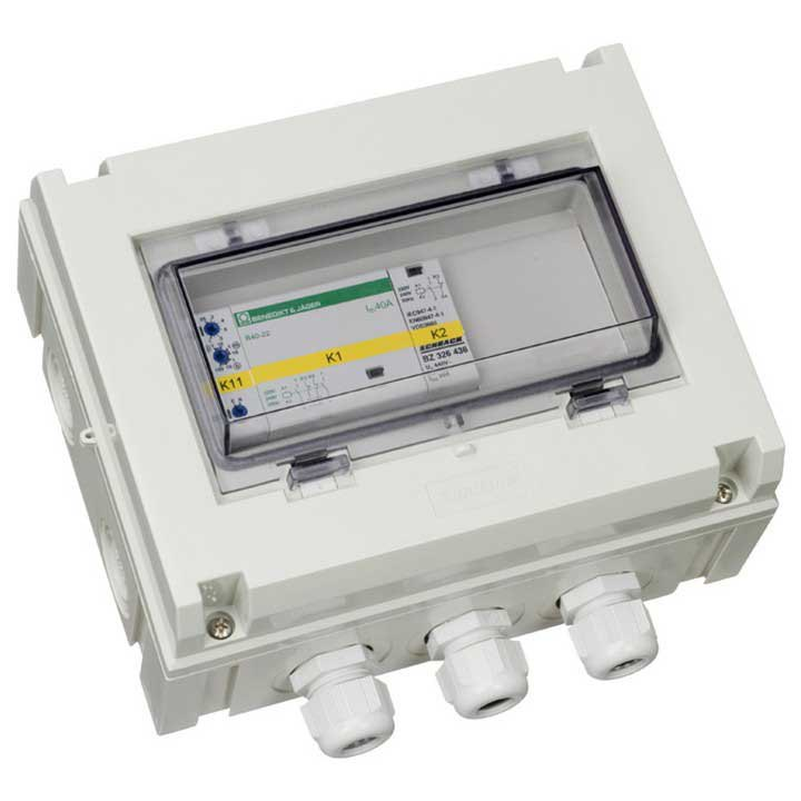 connessione-elettrica-victron-energy-ve-transfer-switch-5kva-230v