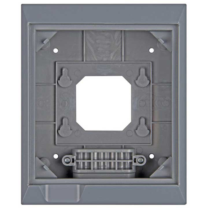 accessori-victron-energy-wall-mount-enclosure-for-color-control-gx