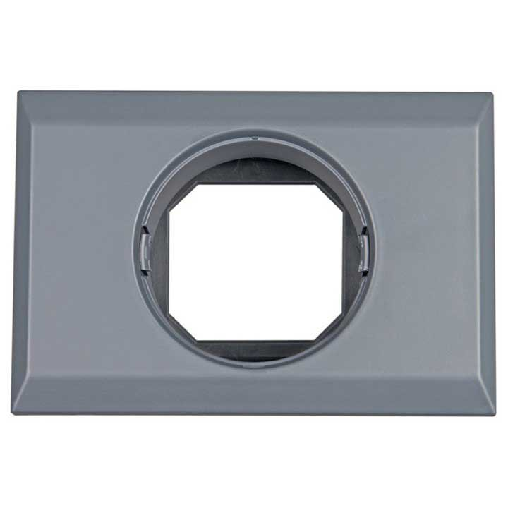 accessori-victron-energy-wall-mount-enclosure-for-bmv-or-mppt-control
