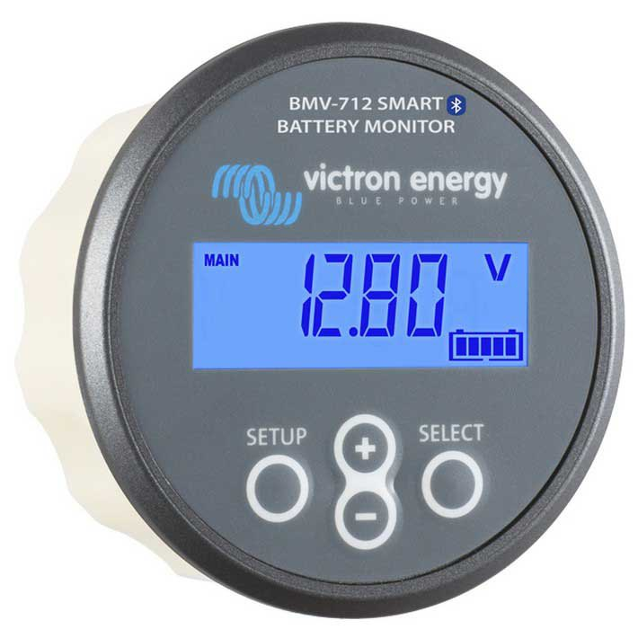 accessoires-victron-energy-battery-monitor-bmv-712-smart