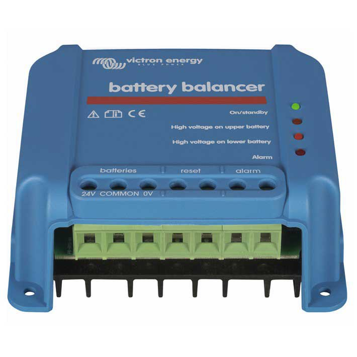 caricabatterie-e-cavi-victron-energy-battery-balancer