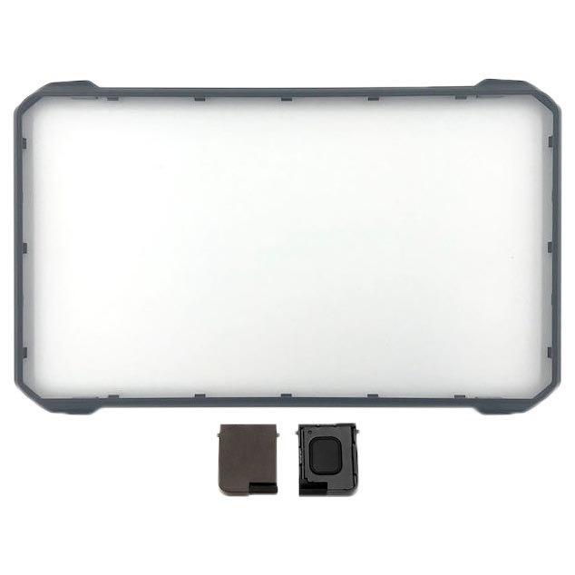 speichereinheit-lowrance-hds-9-live-bezel-sd-card-door-gasket-kit