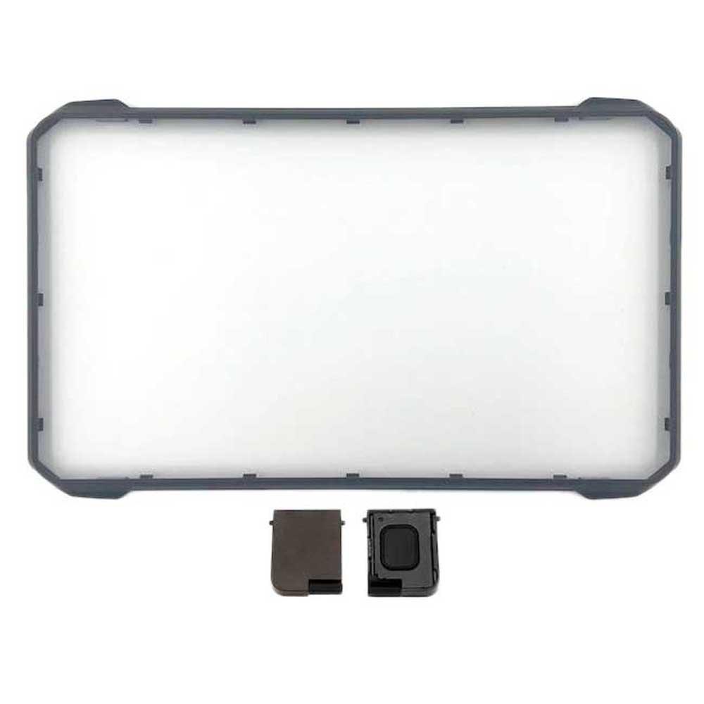 speichereinheit-lowrance-hds-7-live-bezel-sd-card-door-gasket-kit