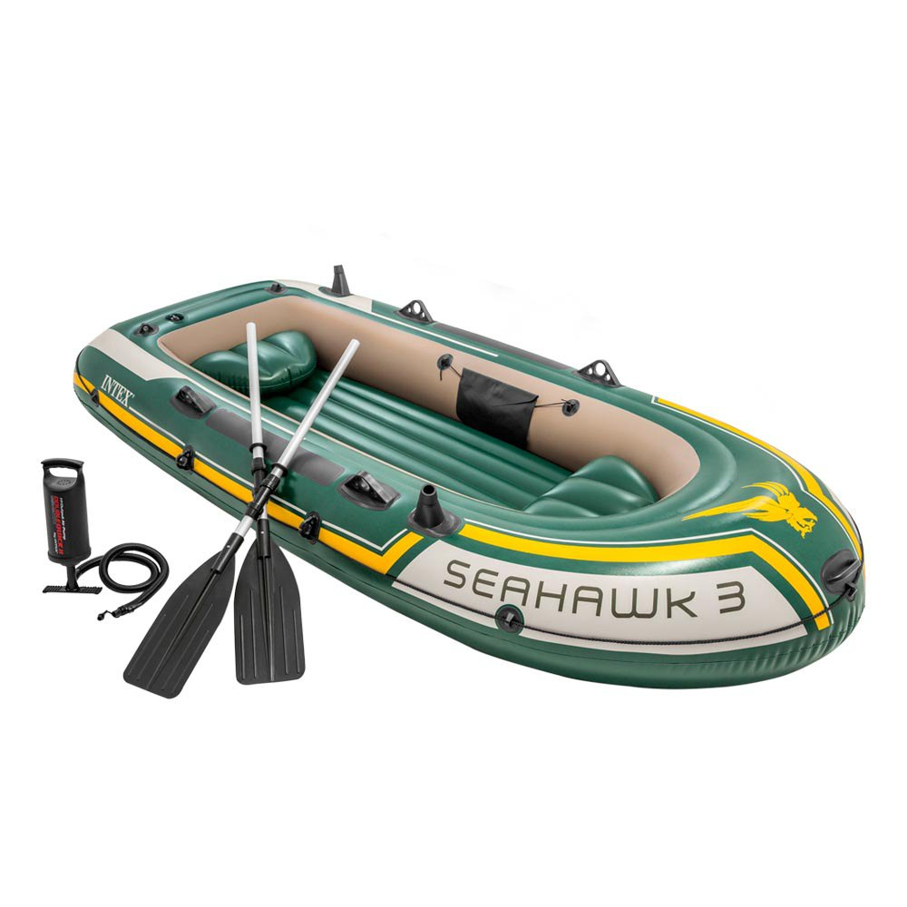 wasserfahrzeuge-intex-inflatable-seahawk-3