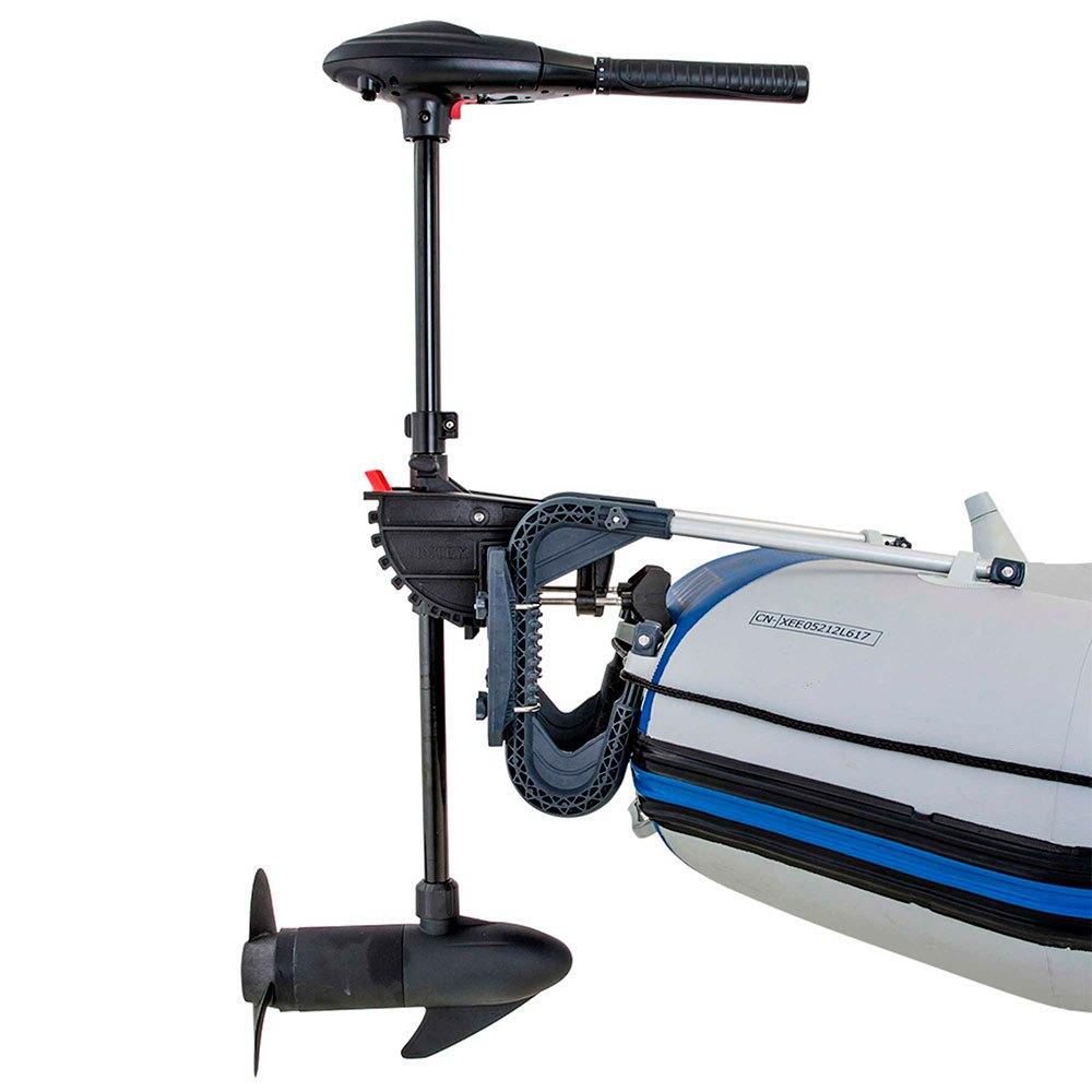 wasserfahrzeuge-intex-electric-outboard-motor-12v-dc-480w
